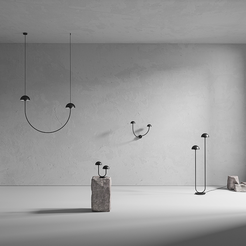 Achieve Practical Elegance with the Champignon Lighting Collection Best Children's Lighting & Home Decor Online Store