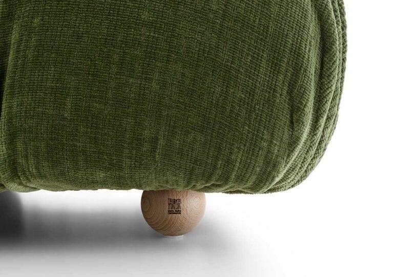 The Iconic Camaleonda Modular Sofa Is Back Best Children's Lighting & Home Decor Online Store