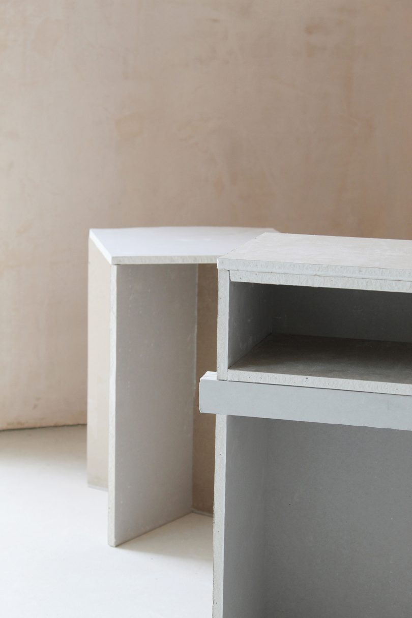 Drywall? Dry Furniture Takes On the Issue of Affordable Furniture Best Children's Lighting & Home Decor Online Store