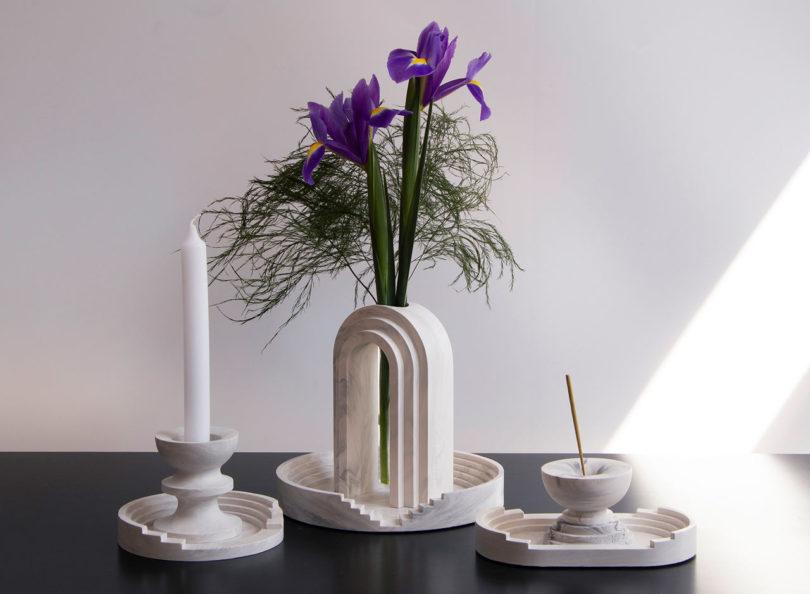 Extra&Amp;Ordinary Design Transforms The Ordinary Into Extraordinary Objects