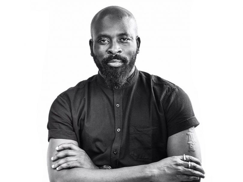 Friday Five with Olubunmi Adeyemi Best Children's Lighting & Home Decor Online Store