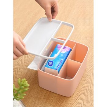 Multi-functional Remote Control Case Best Children's Lighting & Home Decor Online Store