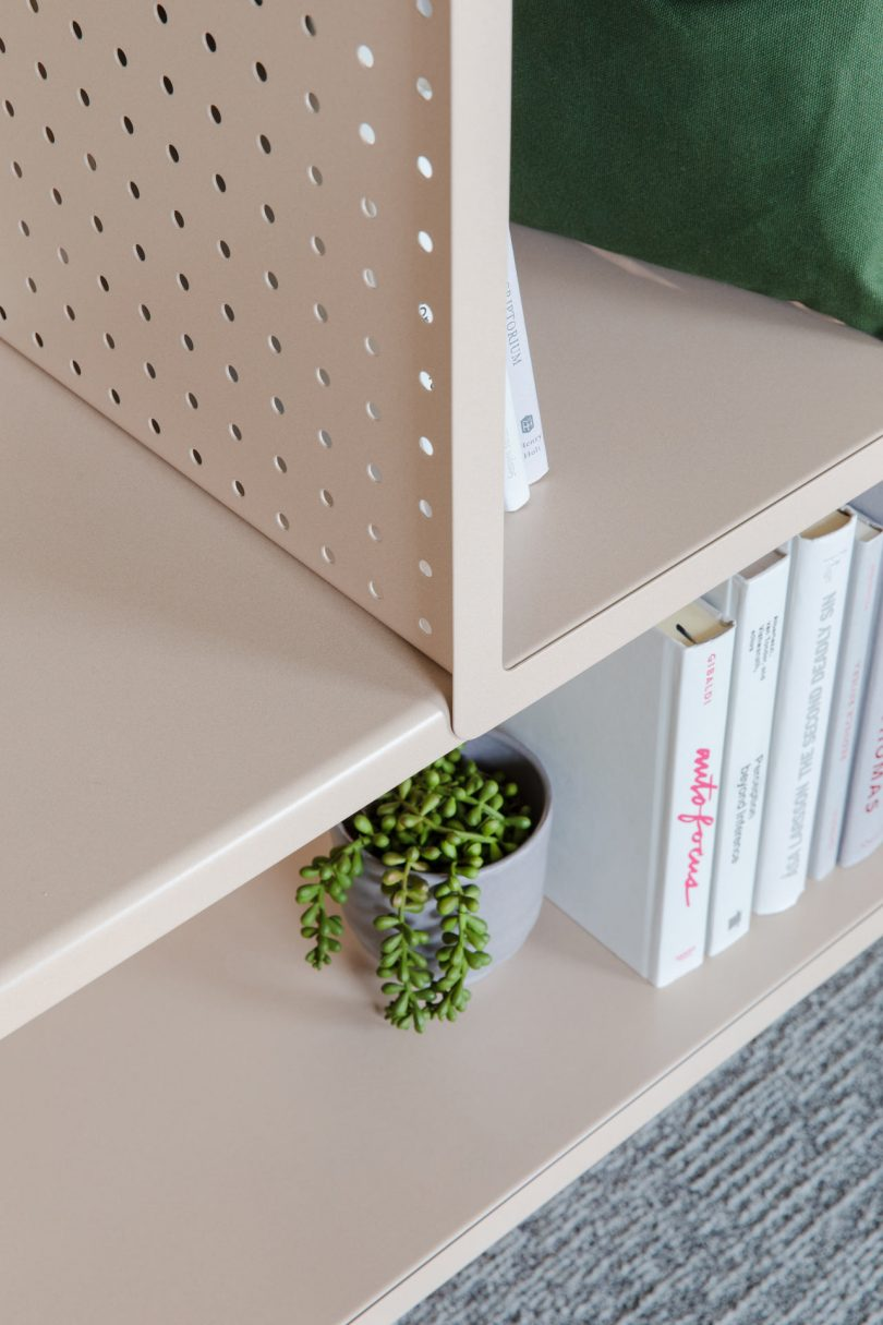 Pair Makes Olli to Allow Anyone to Create Their Own Workstation Best Children's Lighting & Home Decor Online Store