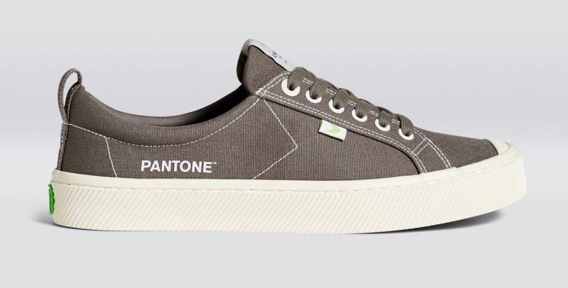 Rock These Vegan Sneakers by CARIUMA in Your Favorite PANTONE Color Best Children's Lighting & Home Decor Online Store