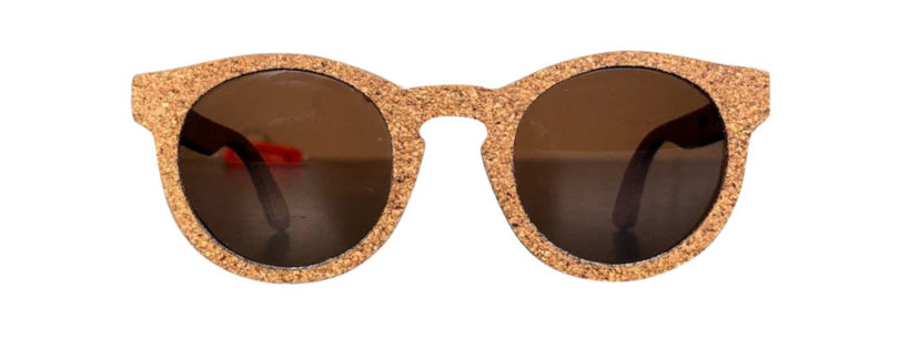 5 Eco-Friendly Sunglasses You Can Feel Good About Wearing Best Children's Lighting & Home Decor Online Store