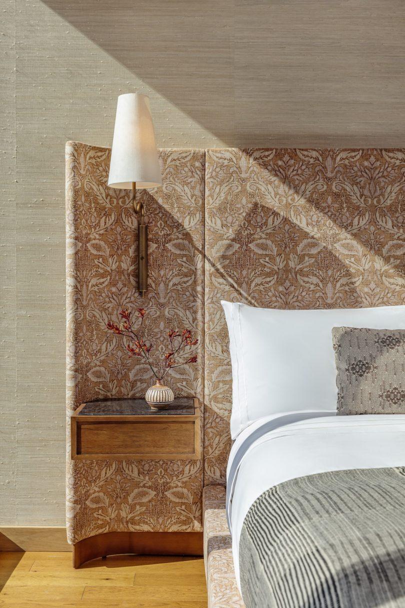 Austin Proper Hotel by Kelly Wearstler Best Children's Lighting & Home Decor Online Store