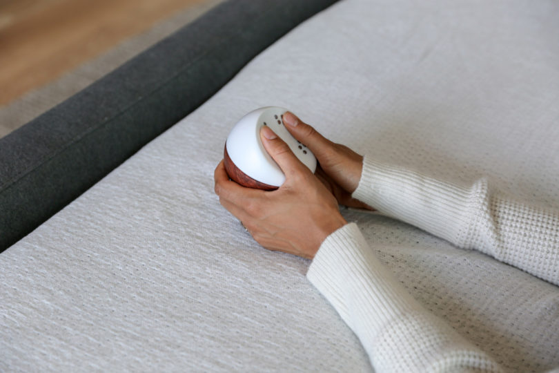 Train Your Brain To Improve Your Mental Health with Core Meditation Best Children's Lighting & Home Decor Online Store