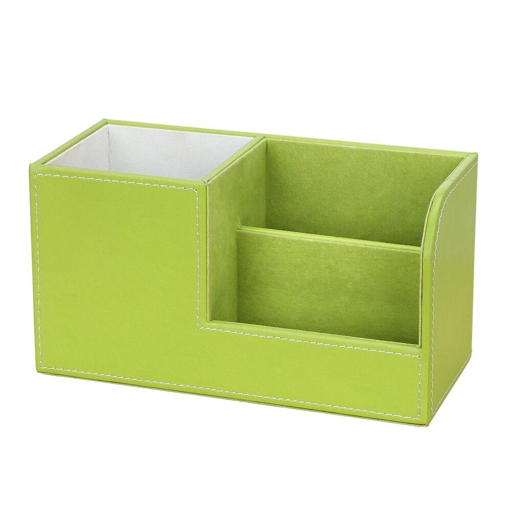 Desk Organizer For Office Accessories Best Children's Lighting & Home Decor Online Store