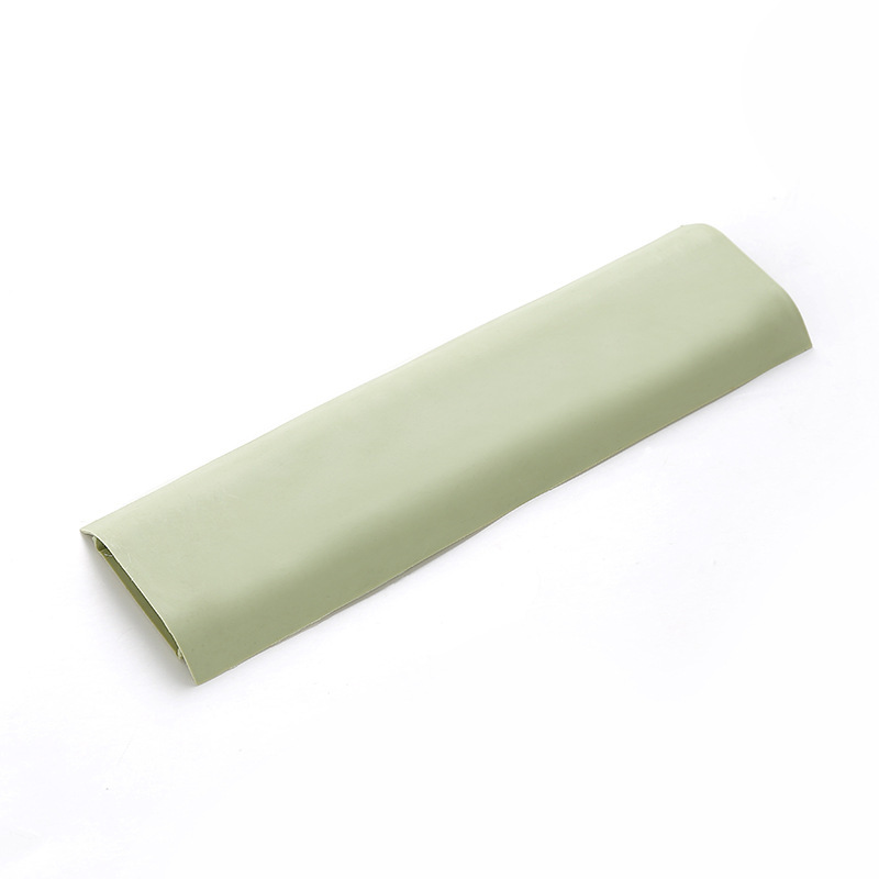Self-Adhesive Wall Cord Duct Cover Case