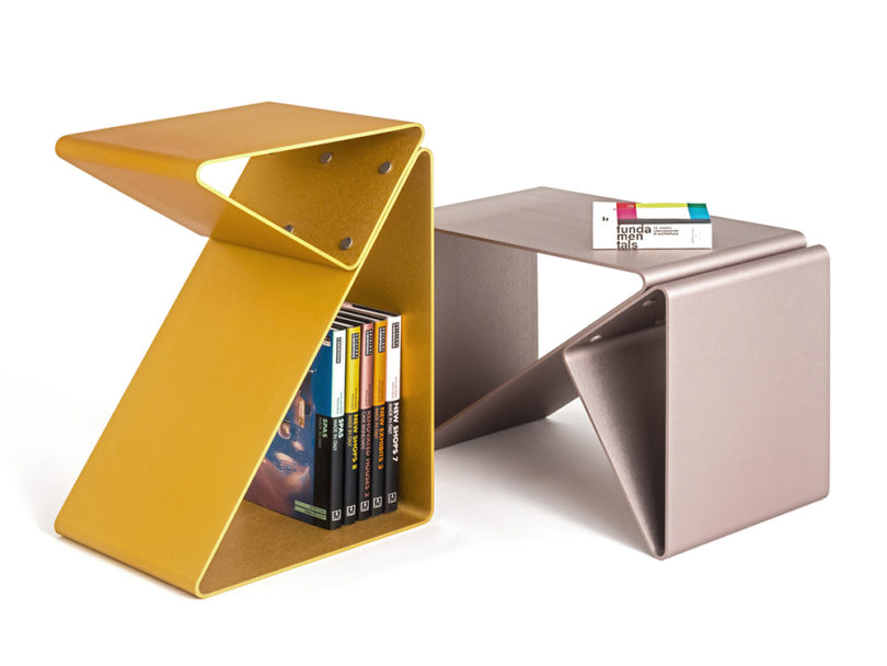 FrattiniFilli Adds Two Bold Pieces to Their Furniture Lineup Best Children's Lighting & Home Decor Online Store