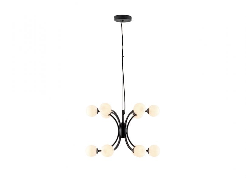 Striking Silhouettes in the 2020 Lighting Collection From houseof Best Children's Lighting & Home Decor Online Store
