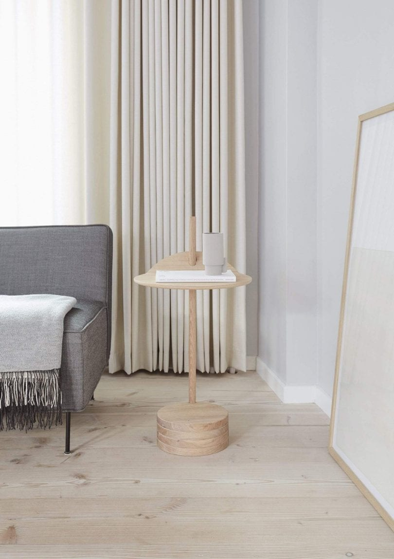 Form &Amp; Refine Furniture