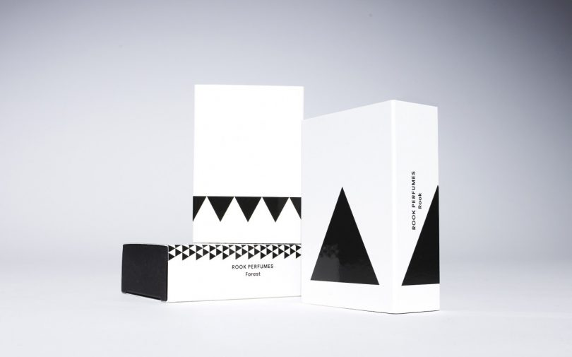 Rook: A New Unisex Fragrance Line That Will Transport You to Another Place + Time Best Children's Lighting & Home Decor Online Store