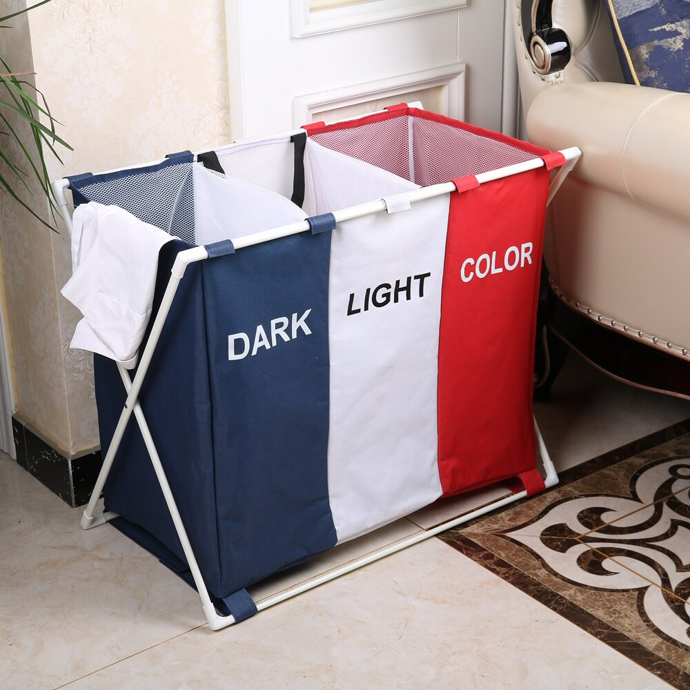 Waterproof collapsible laundry basket For Portable laundry organization Best Children's Lighting & Home Decor Online Store