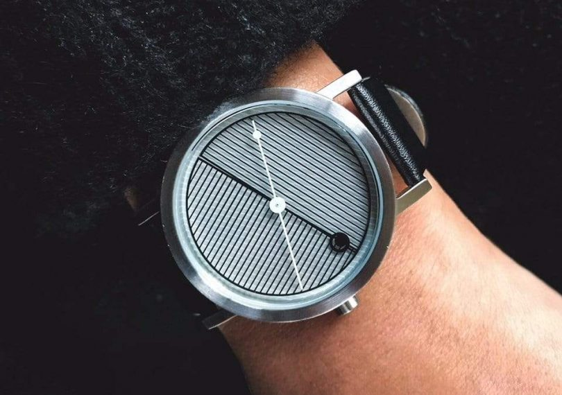 The Best of Minimal, Modern Timepieces to Watch Out for in 2020 Best Children's Lighting & Home Decor Online Store
