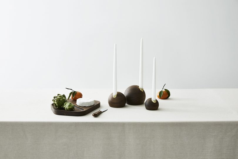 hollis+morris Drops New Tabletop Accessories + Modern Lighting Best Children's Lighting & Home Decor Online Store