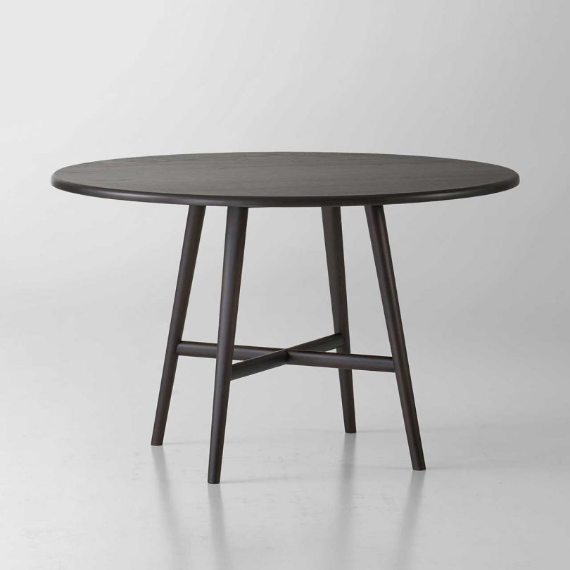 Bernhardt Design Launches a Table Collection Inspired by Surfboards Best Children's Lighting & Home Decor Online Store