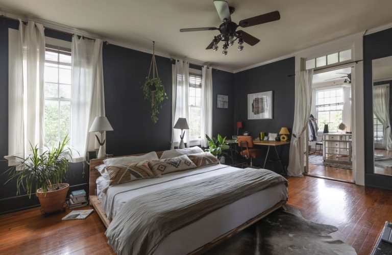 6 Up-and-Coming Bedroom Trends Real Estate Agents Love Seeing Best Children's Lighting & Home Decor Online Store