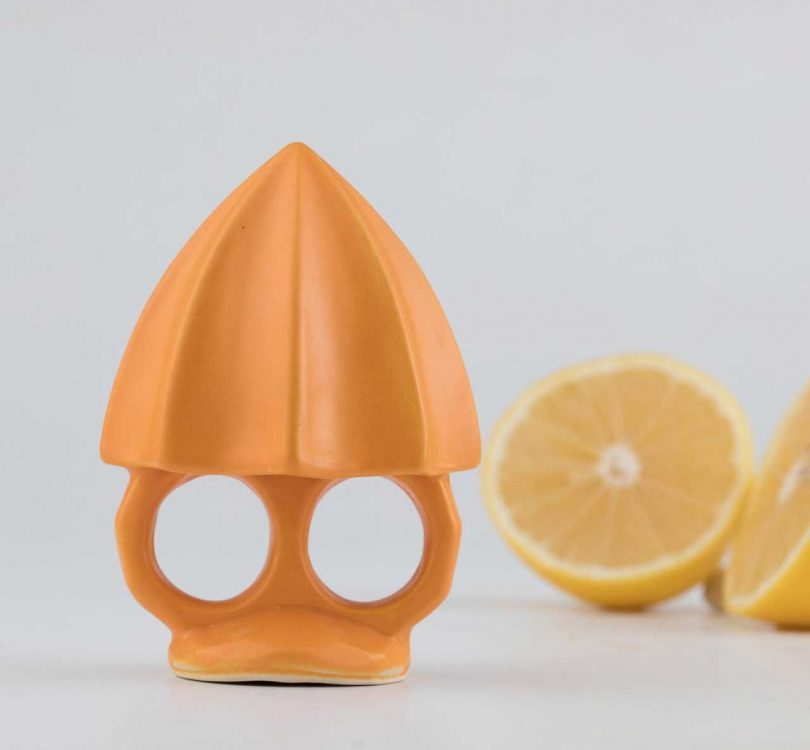 Squeeze Fresh Juice with These Ring and Knuckle Juicers Best Children's Lighting & Home Decor Online Store