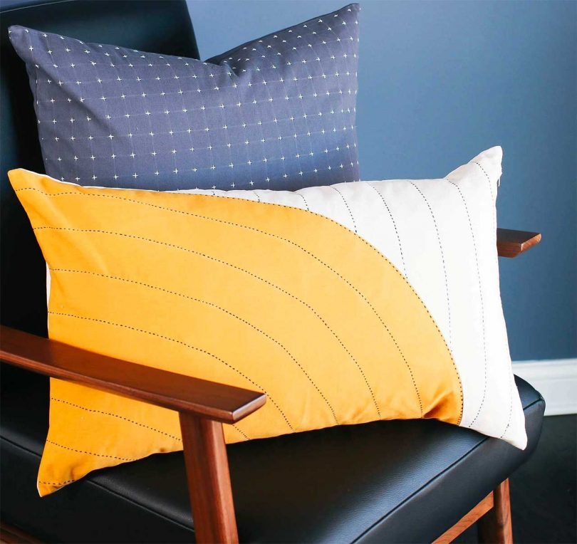 Modern Home Accessories in PANTONE Colors That Endure + Spark Creativity Best Children's Lighting & Home Decor Online Store