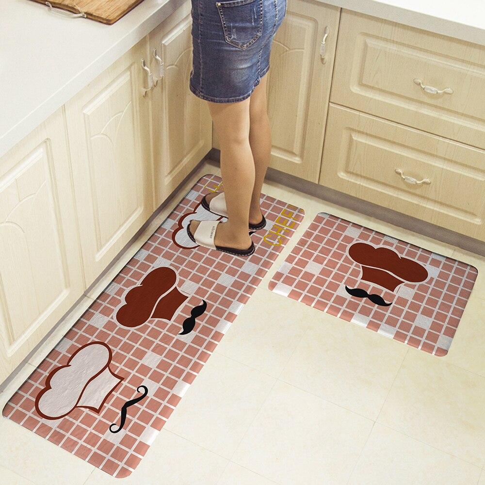 Anti Fatigue Kitchen Mat Best Children's Lighting & Home Decor Online Store