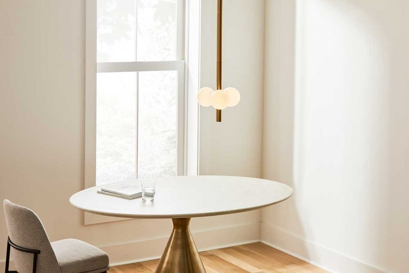 West Elm X Bower Collab + Clever Reflection Contest