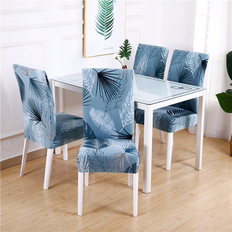 Modern Chair Covers in Beautiful Prints Best Children's Lighting & Home Decor Online Store