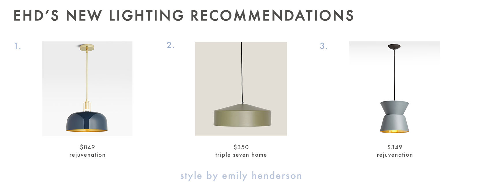 EHD Insider Design Agony Group Chat with Julie & Jess (Because Two Is Better Than One) Best Children's Lighting & Home Decor Online Store