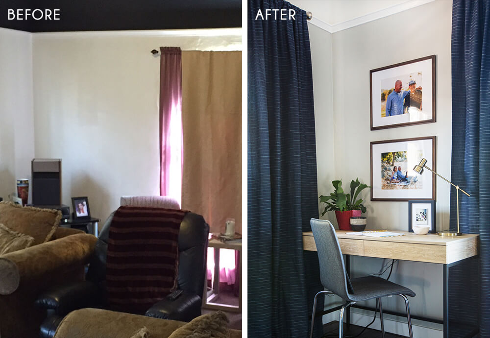 Sylvia Makeover Living Room Target Before_After 4