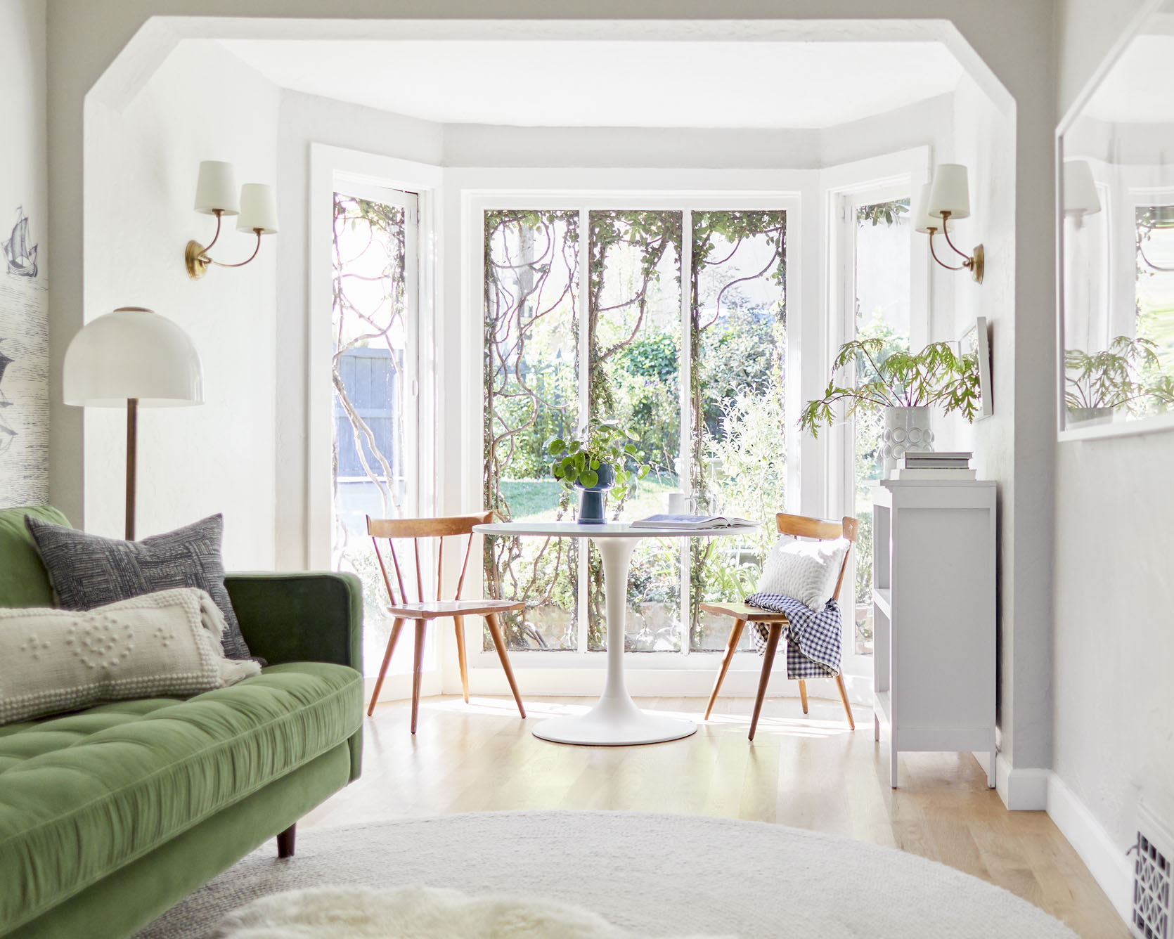 Styling To Sell: The Playroom/Family Room And The 4 Lessons I Learned Along The Way... Best Children's Lighting & Home Decor Online Store