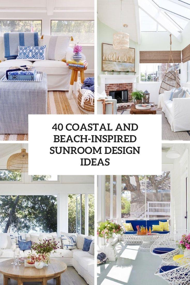 Best Room Design Ideas of September 2020 Best Children's Lighting & Home Decor Online Store