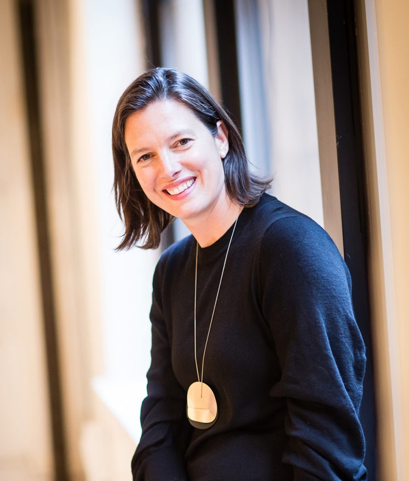 Friday Five with Sara Duffy of Stonehill Taylor Best Children's Lighting & Home Decor Online Store
