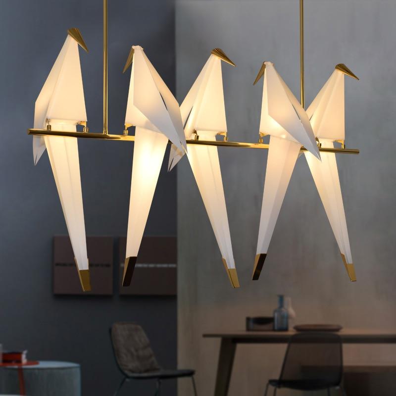 Best chandeliers online