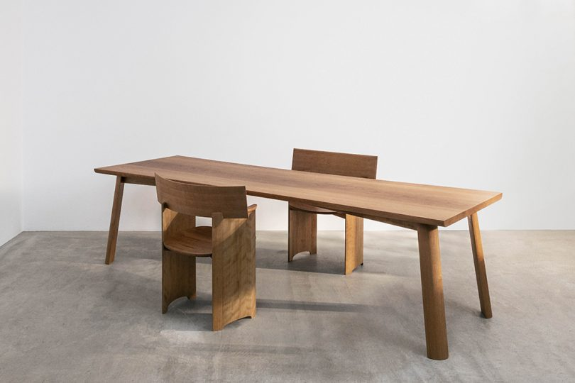 Nine Designers Reimagine Work/Life Furniture for the Covid-19 Era Best Children's Lighting & Home Decor Online Store