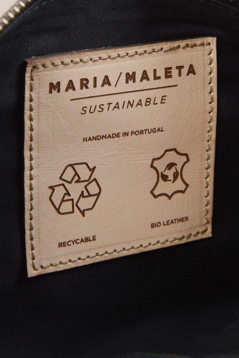 The Timeless + Sustainable No Season Bag Collection From Maria/Maleta Best Children's Lighting & Home Decor Online Store