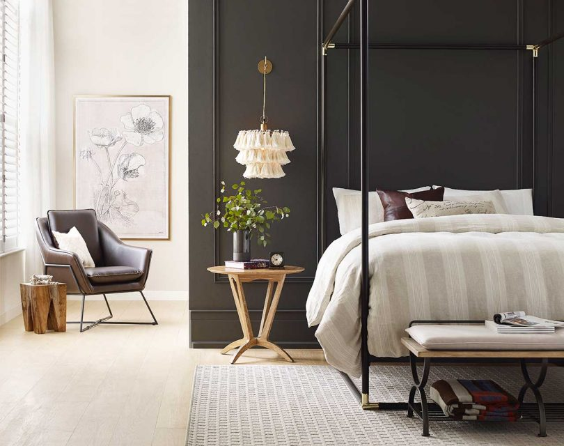 Sherwin-Williams 2021 Color of the Year + 15 Accessories Inspired by It Best Children's Lighting & Home Decor Online Store