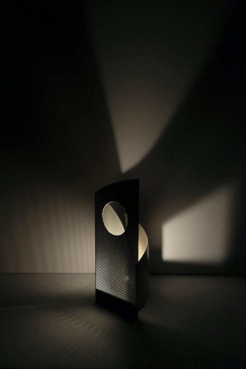 Lightscape Candle Light by Ladies & Gentlemen Studio Best Children's Lighting & Home Decor Online Store