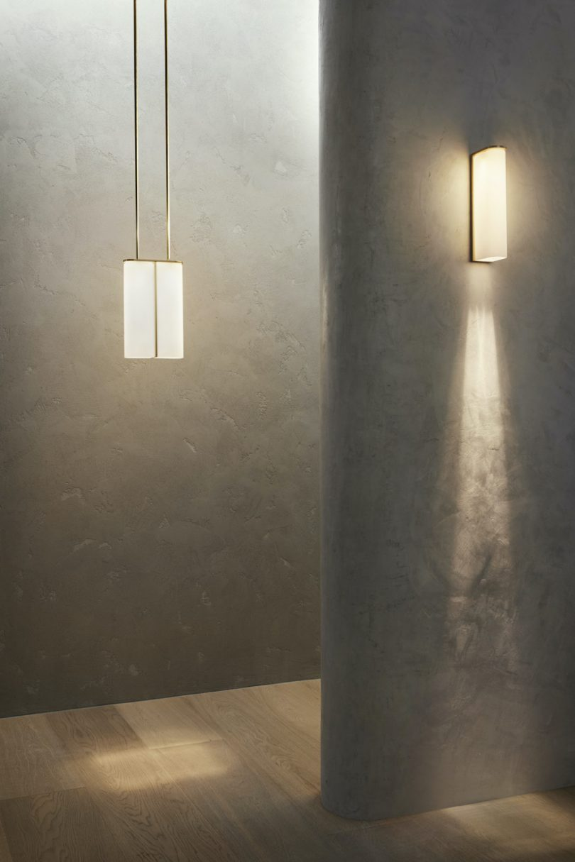 The Slim Collection Is Inspired by Mid-Century Californian Modernism Best Children's Lighting & Home Decor Online Store