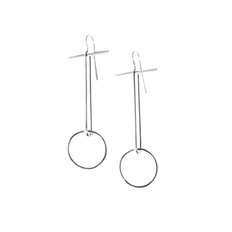 Tothemetal Shows the Range of Minimalist Jewelry Best Children's Lighting & Home Decor Online Store