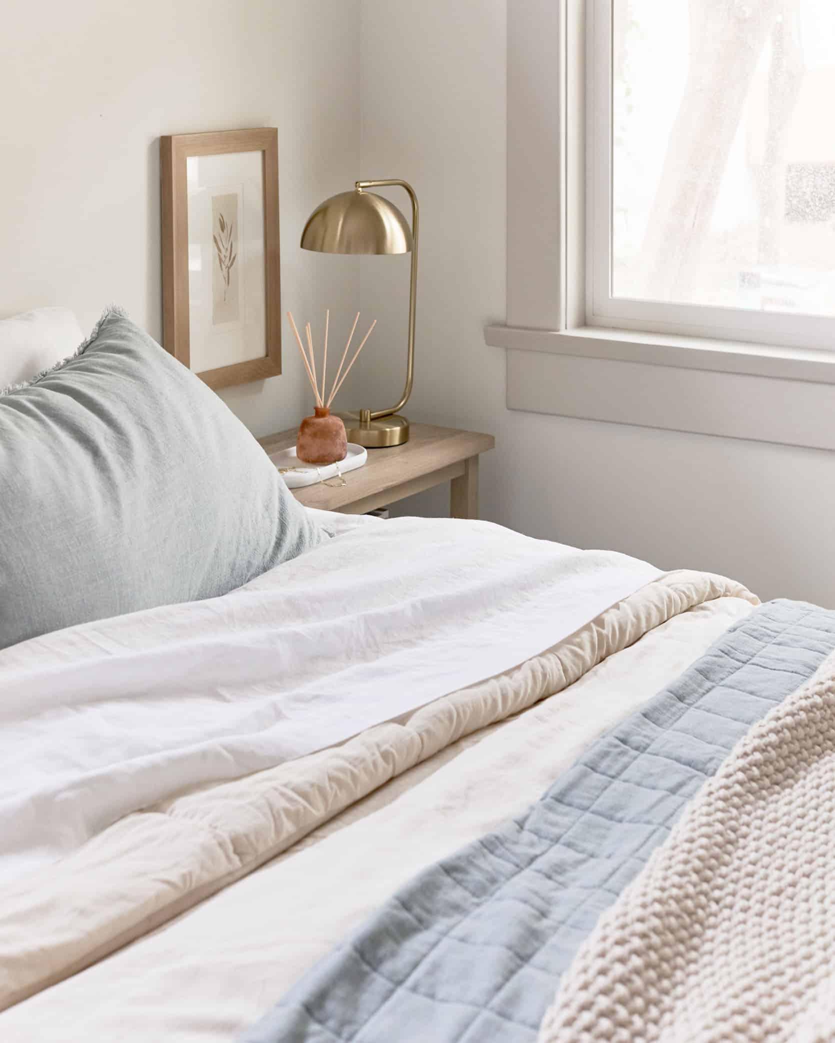 How To Design Your Bedroom For The Best Night SLEEP (+ Introducing Target's New Casaluna Line) Best Children's Lighting & Home Decor Online Store