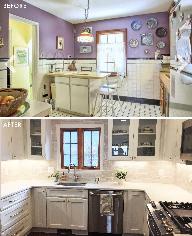 Emily Henderson Showemyourdiy DIY Kitchen 8 11
