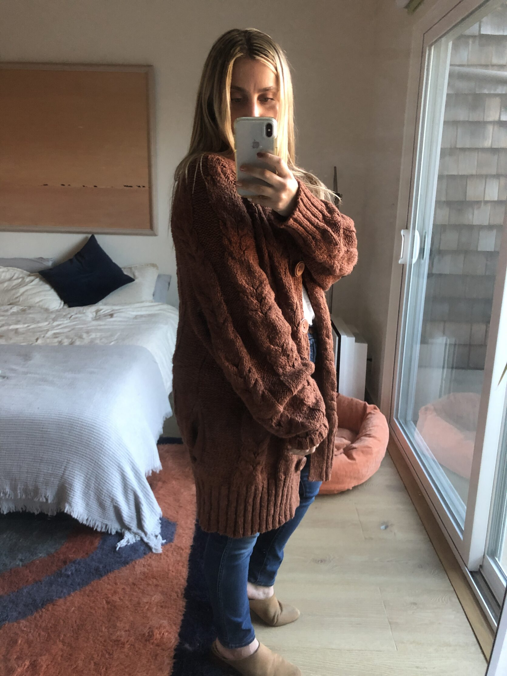 Is The Cardigan The Fall Outfit MVP?? + 11 Of Our Favorites Reviewed Best Children's Lighting & Home Decor Online Store