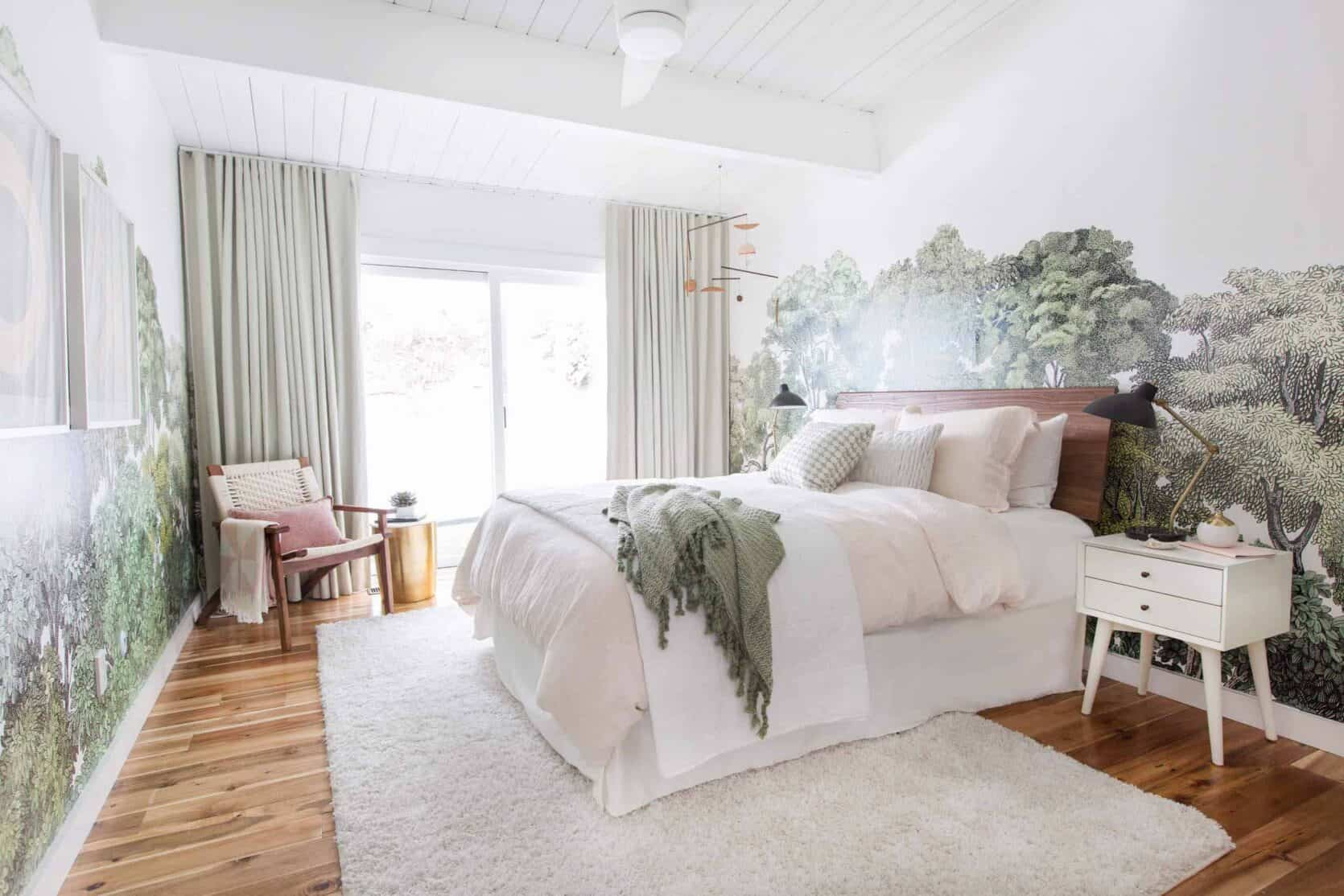 Design 101: What's The Difference Between Bed Blankets, Bedspreads, and Coverlets?? Best Children's Lighting & Home Decor Online Store