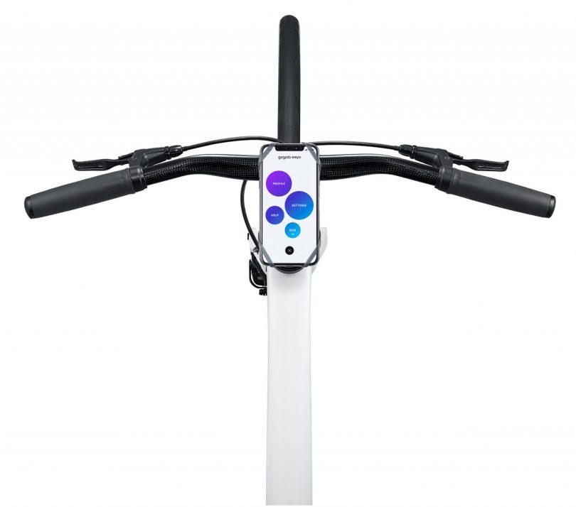 Gogoro Eeyo 1 Ultralight eBike Speeds up Your Commute Best Children's Lighting & Home Decor Online Store