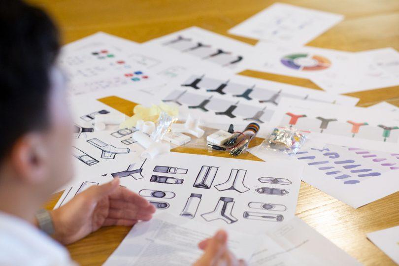 AeroLyze Breath Glucometer Wins the 2020 US James Dyson Award Best Children's Lighting & Home Decor Online Store