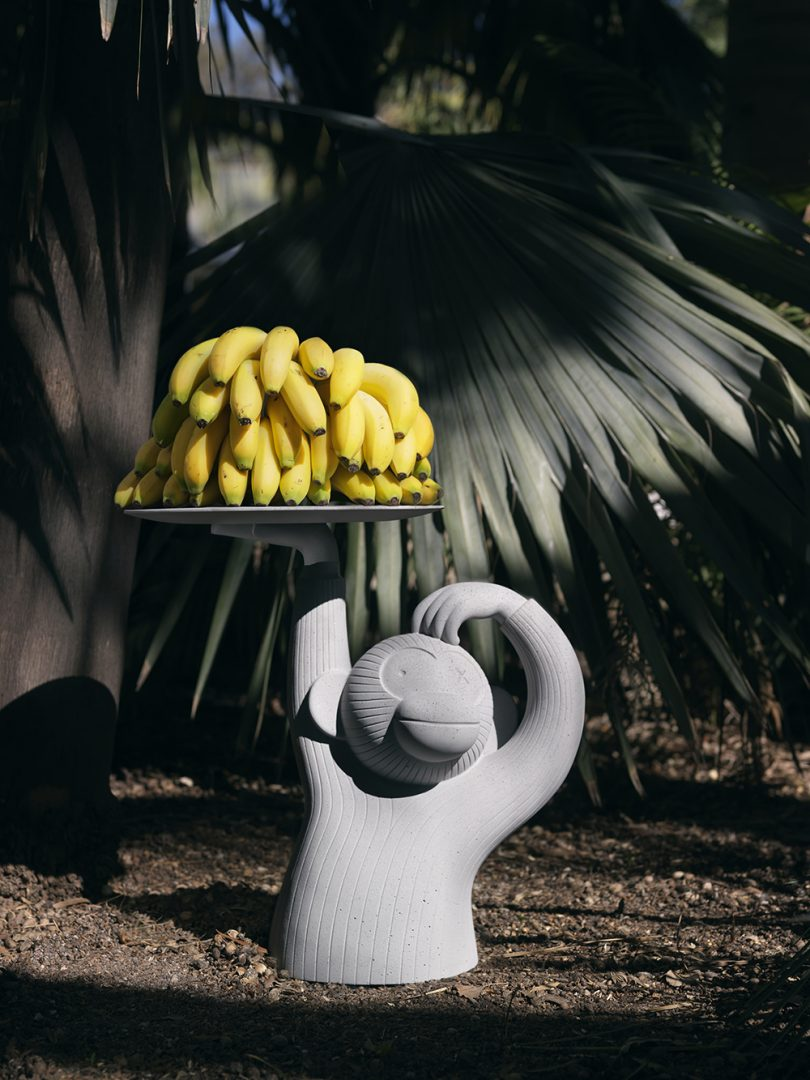 Welcome to the Great Outdoors With BD Barcelona Design Best Children's Lighting & Home Decor Online Store