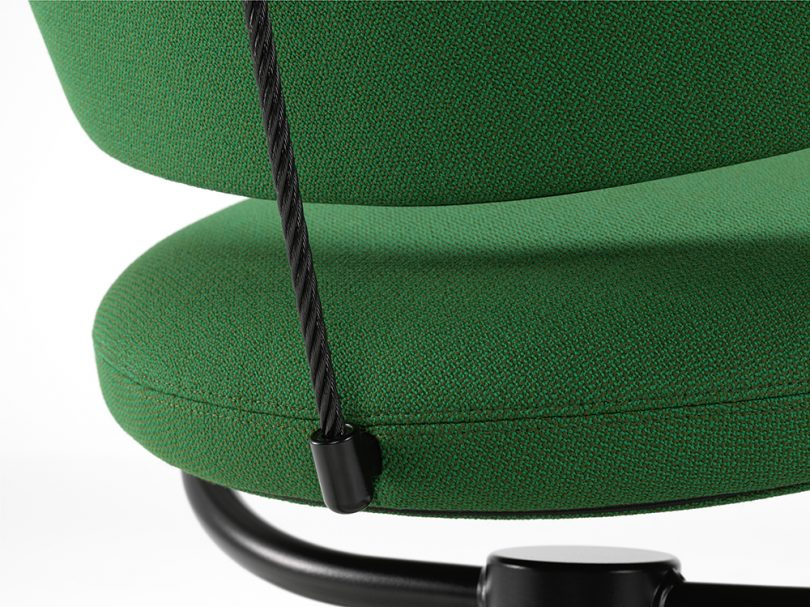 Experience a New Way of Sitting With the Citizen Chair Best Children's Lighting & Home Decor Online Store
