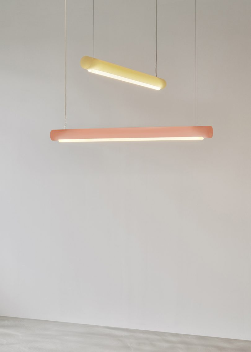 The LIVE/WORK Collection Welcomes a New Era of Life Best Children's Lighting & Home Decor Online Store
