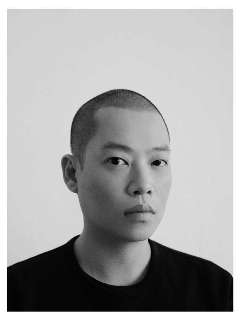 Friday Five With Jason Wu Best Children's Lighting & Home Decor Online Store