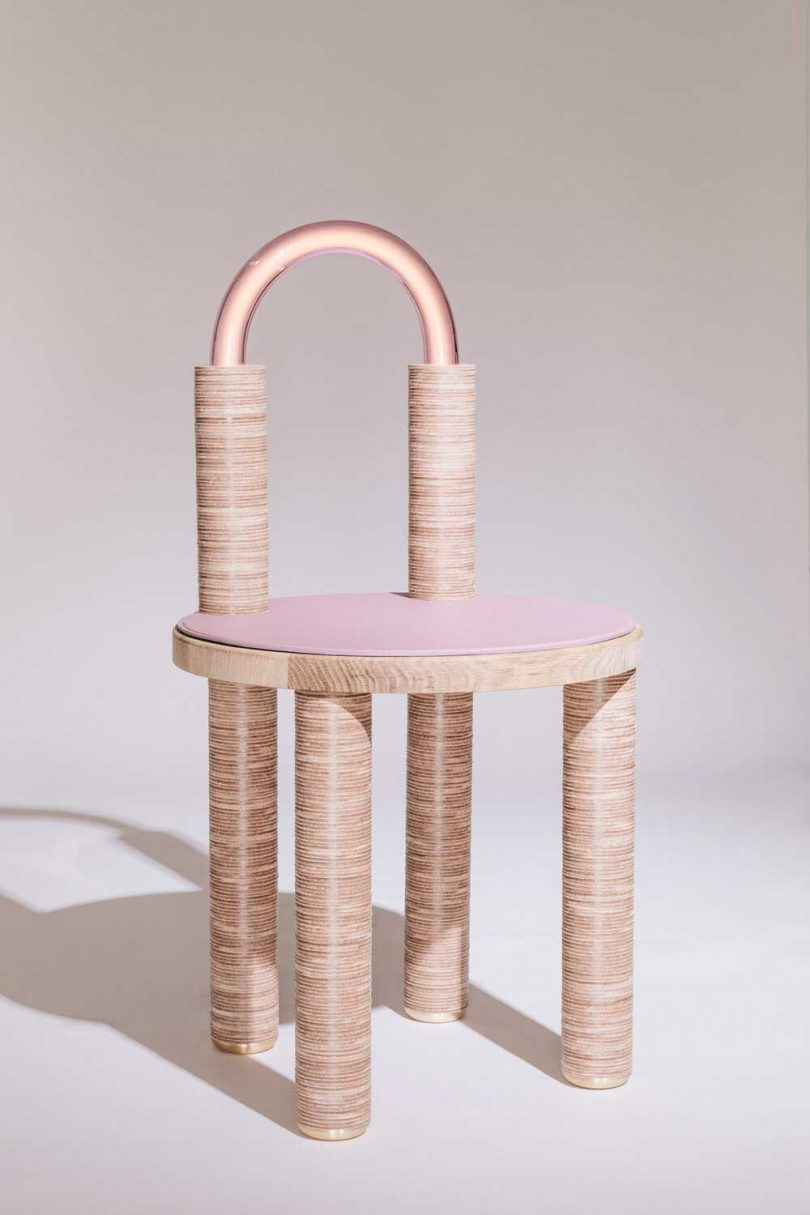 Christina Z Antonio Adds Soft Neon Lights to the Helios Collection Best Children's Lighting & Home Decor Online Store